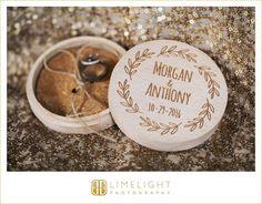 Wedding Venue   The Birchwood #wedding #photography #weddingphotography #TheBirchwood #StPetersburg #Florida #stepintothelimelight #limelightphotography #brideandgroom #weddingday #happyday #weddingrings #custombox #woodbox