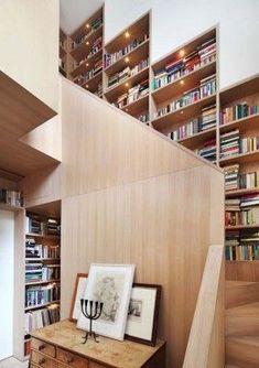 304 best bookshelf ideas images in 2019 rh pinterest it