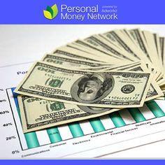 Ez cash payday advance image 1