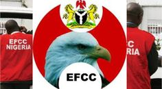 EFCC Arraigns Pastor For Fraudulently Obtaining Millions From Man
