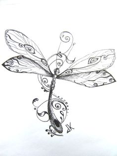 1000+ images about tattoos on Pinterest   Dragonfly tattoo, Mother daughter tattoo and Mother daughters