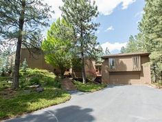 Photos, maps, description for 5415 East 21st Avenue, Spokane, WA. Search homes for sale, get school district and neighborhood info for Spokane, WA on Trulia—Delightfully Smart Real Estate Search.