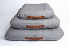 Luxury Dog Beds, Designer Dog Beds Sydney, Melbourne, Australia ...