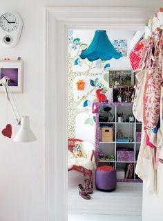 Weniger Platz, mehr Persönlichkeit | IKEA Magazine