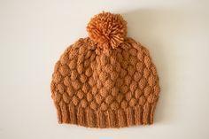 Kuplapipo1 Knitting Socks, Knitted Hats, Beanie Hats, Beanies, Knit Crochet, Knitting Patterns, Hair Beauty, Sewing, Handmade