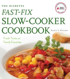 the with or without meat cookbook the flexible approach to flavorful diabetes cooking