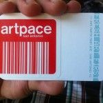 Artpace was founded by picante-sauce heiress Linda Pace in 1995 as a laboratory in which contemporary artists could work, live and spread the word.