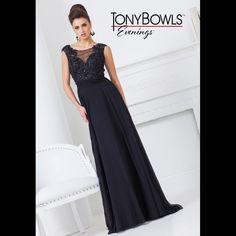 sukienka wieczorowa długa 2015 - Szukaj w Google