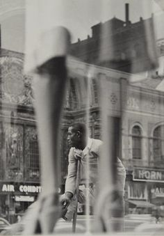 View Market Street, Philadelphia By Louis Faurer; 8 x 6 in. x cm); Access more artwork lots and estimated & realized auction prices on MutualArt. Robert Frank, Diane Arbus, Monochrome Photography, City Photography, Vintage Photography, Louis Faurer, Fondation Cartier, Edward Steichen, Street Image