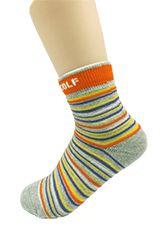 Golf Socks, All In One, Fashion, Moda, Fashion Styles, Fashion Illustrations
