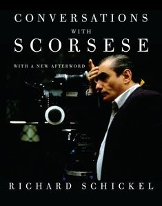 Conversations with Scorsese - Richard Schickel Film Blade Runner, Fiction And Nonfiction, French Films, Martin Scorsese, Indie Movies, Stanley Kubrick, Film Quotes, Independent Films, Alfred Hitchcock