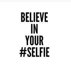 via @thestyle_dr on Instagram http://ift.tt/1OCbmpc