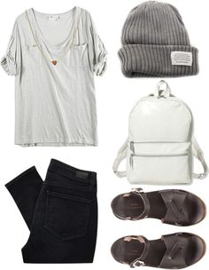"""Untitled #63"" by polkadots-and-coconuts on Polyvore"