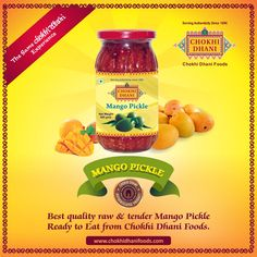 Juice Bottles, Pickles, Mango, Foods, Eat, Manga, Food Food, Food Items, Pickle