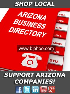 Free Business   Listing Mobile Web Design in Arizona http://www.biphoo.com/business/article/free-business-listing-mobile-web-design-in-arizona