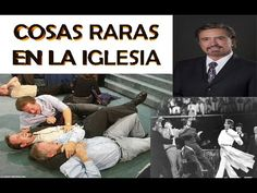 Oscar Rivas Lobo shared a video