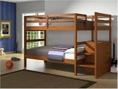 Full Over Full Bunk Beds Ikea - Interior Paint Color Schemes Check more at http://billiepiperfan.com/full-over-full-bunk-beds-ikea/