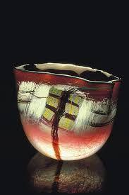 Kuvahaun tulos haulle dan dailey glass artist