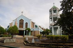 Is money stopping you from visiting philippines? Click my pin to find out how you could solve this issue. Visit Philippines, How To Find Out, Money, Mansions, House Styles, Home Decor, Decoration Home, Silver, Manor Houses