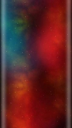 Search free edge Ringtones and Wallpapers on Zedge and personalize your phone to suit you. Wallpaper Edge, Colourful Wallpaper Iphone, Galaxy Phone Wallpaper, Flash Wallpaper, Apple Logo Wallpaper Iphone, Navy Wallpaper, Abstract Iphone Wallpaper, Phone Screen Wallpaper, Apple Wallpaper