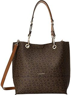 New Calvin Klein Logo Tote online. Find the perfect BOYATU Handbags from top store. Sku aygf92410ugqe45912