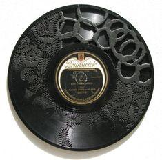 scott Marr: Records