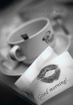 Good morning~~