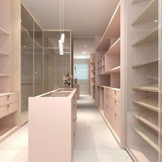 [New] The Best Home Decor (with Pictures) These are the 10 best home decor today. According to home decor experts, the 10 all-time best home decor. Dream Closet Design, House Design, Room Design, Home, Bedroom Design, Closet Designs, Closet Decor, Dressing Room Design, Home Interior Design