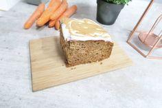 FIT ciasto marchewkowe Dairy, Cheese, Food, Essen, Meals, Yemek, Eten