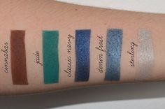 mary-kay-sombra-mineral-compacta-cinnabar-jade-classic-navy-denin-frost-sterling-swatch-swatches-abc-de-beleza.jpg (839×557)