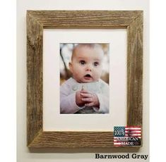 Frame Shop - Wide Narrow Barnwood Frame 11 x 17 Size At OBF we take pride in our artisan handmade and hand finished picture frames and we hope that's why you're here. Every barnwood and country rustic frame is crafted with you the buyer Barn Wood Decor, Farmhouse Wall Decor, Rustic Barn, Rustic Farmhouse, Reclaimed Wood Frames, Rustic Frames, Barn Wood Picture Frames, Picture On Wood, Family Tree Frame