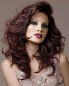 1000 images about Women s hair fashion and accessories