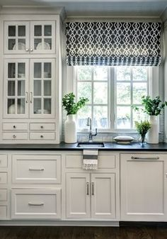 Kitchens - traditional - kitchen - charlotte - Katie Emmons Design