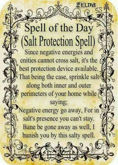 Revenge spell, magic spells symbols protection spells, magic spells that really work, free witchcraft powerful spells Magick Spells, Wiccan Protection Spells, Wicca Witchcraft, Hoodoo Spells, Moon Spells, Candle Spells, Spell For Protection, Blood Magic Spells, Curse Spells