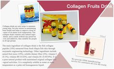 Hangzhou Nutrition Biotechnology Co., Ltd. - Fish Collagen Powder,Enteral Nutrition Powder