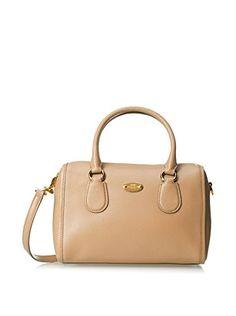 fa13d666582 The Large Traveller Bag with Side Pockets in Leather   I ll carry the world  on my shoulder(bag)   Bags, Shoulder Bag, Satchel
