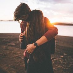 Romance - Find all romantic inspirations on We Heart It Cute Relationship Goals, Cute Relationships, Couple Relationship, Serious Relationship, Photo Couple, Couple Shoot, Pinterest Foto, Couple Goals Cuddling, Teen Couples