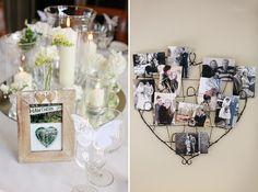 Spring wedding at Dodmoor House venue | Wedding photographer London UK, Dasha Caffrey #flowers by www.green-room.biz