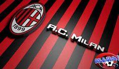 Prediksi Alessandria vs AC Milan Menurut info yang diperoleh oleh BolaLiga pertarungan antara Alessandria menghadapi AC Milan ini akan dilaksanakan pada pukul 03.00WIB