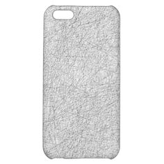 Unique modern pern giving product a stylish and trendy looks. You can also Customized it to get a more personally looks. #abstract #abstract-pern #trendy #unique #modern #decorative #one-color #mono-color #texture #modern-art #different-look #unique-pattern
