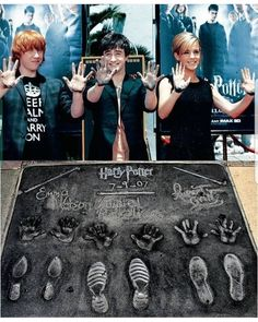 Find images and videos about harry potter, emma watson and hermione granger on We Heart It - the app to get lost in what you love. Harry Potter Tumblr, Harry Potter World, Magia Harry Potter, Estilo Harry Potter, Mundo Harry Potter, Harry Potter Jokes, Harry Potter Pictures, Harry Potter Universal, Harry Potter Fandom