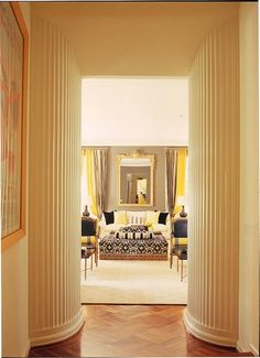1000 Images About Million Dollar Decorators On Pinterest Ireland