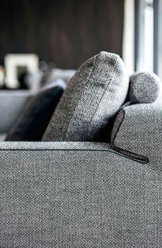 busnelli-taylor-modular_sofas-05