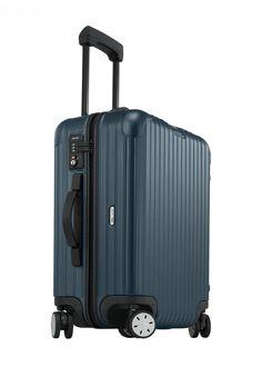 Rimowa Salsa Cabin Multiwheel 810.56.32.4   Luggage Pros