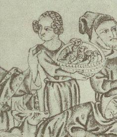 klikni pro další 49/150 14th Century, Nifty, Baskets, Bible, Van, Painting, Biblia, Hampers, Painting Art