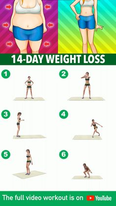 Full Body Gym Workout, Gym Workout Tips, Fitness Workout For Women, Hip Workout, Workout Videos, Daily Exercise Routines, Abs Workout Routines, Gym Workout For Beginners, Get Skinny