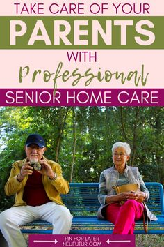 Old age eventually takes its toll on even the strongest of individuals. That time will come and your parents will be at a point where they cannot take care of themselves any more. When this happens, then it is time to consider getting professional help for them. #parents #senior #seniorcare #professionalseniorcare #grandparents #theworldwelivein Pregnancy Announcement Gifts, Aging Parents, Senior Home Care, Emotional Stress, Us Politics, Elderly Care, Feeling Overwhelmed, Medical Conditions, Take Care Of Yourself