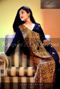 http://www.stylechoose.net/kokabes-expressions-eid-ul-azha-winter-collection-2013-14-for-women.html