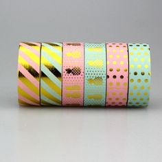 Beautiful Eco Friendly Black White Washi Tape Adhesive Railway Road Washi Tapes,wide Traffic Sticky Paper Stationery Tape For Kids Toy A Great Variety Of Models Office Adhesive Tape