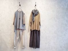 Outfits #outfit #casual #easy #simple #comfy #design #style #fashion #toolz #melbourne #clothing #shop #collingwood #メルボルン #コーディネート